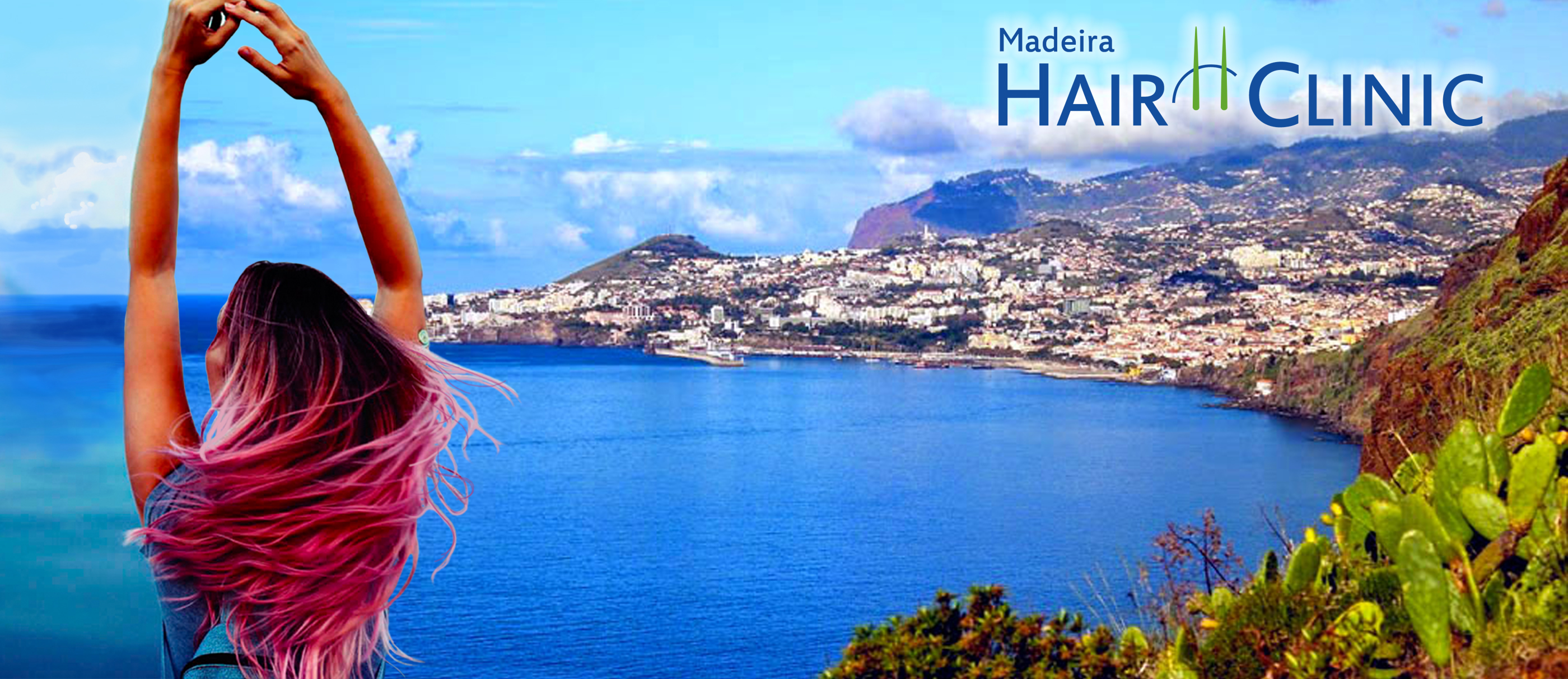 Madeira Hiar Clinic, Funchal